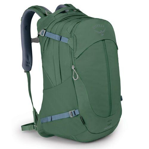 Osprey Rucksack Tropos Tortuga Green
