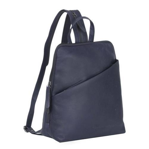 The Chesterfield Brand Rucksack Claire Navy