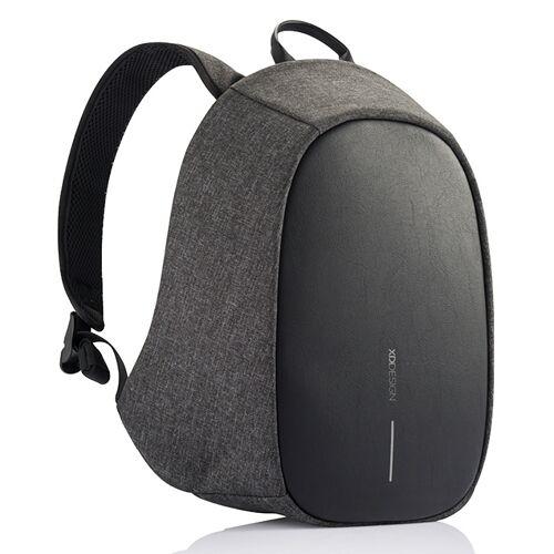 XD Design Rucksack Elle Protective Sicherheitsrucksack black