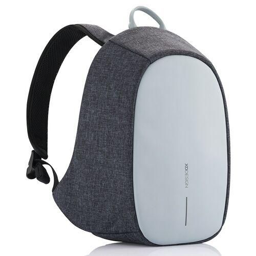 XD Design Rucksack Elle Protective Sicherheitsrucksack blue
