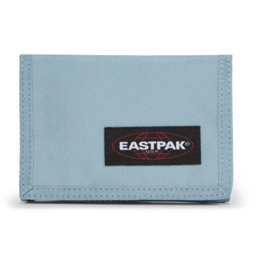 Eastpak Geldbörse Crew Sporty Blue