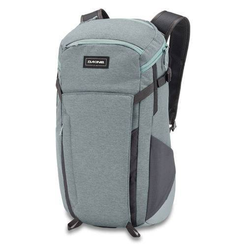 Dakine Rucksack Canyon 24L Lead Blue