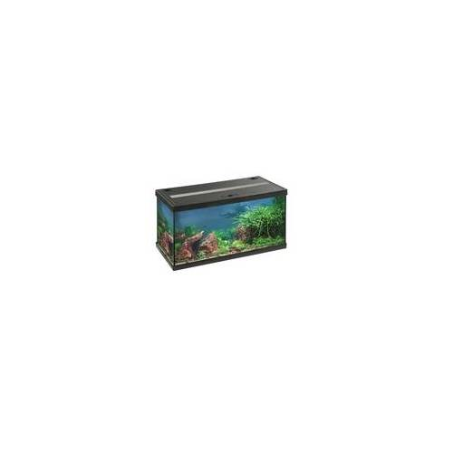 Eheim Aquarium aquastar 54 LED - schwarz Volumen:54l