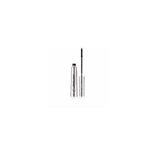 L'Oréal Paris FAUX CILS TELESCOPIC mascara #01-noir