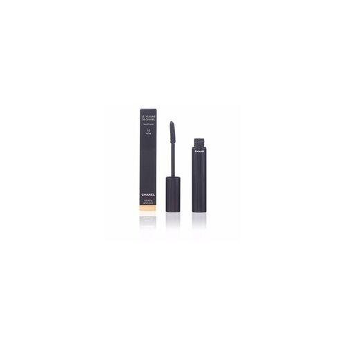 Chanel LE VOLUME mascara #10-noir
