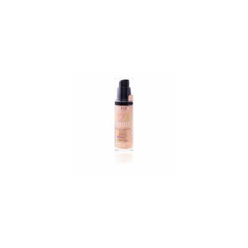 Bourjois 123 PERFECT liquid foundation #57-light bronze