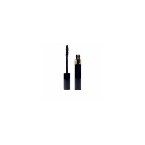 Chanel DIMENSIONS DE CHANEL mascara #10 noir