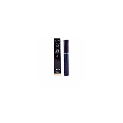 Chanel LE VOLUME RVOLUTION DE CHANEL mascara #10-noir