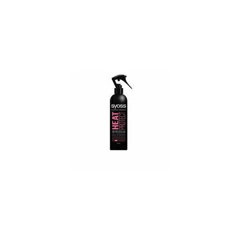 Syoss HEAT PROTECT protector calor 250 ml