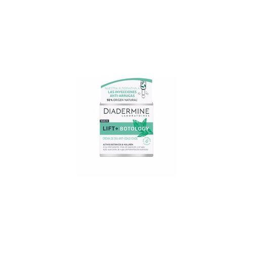 Diadermine LIFT + BOTOLOGY crema día anti-arrugas 50 ml