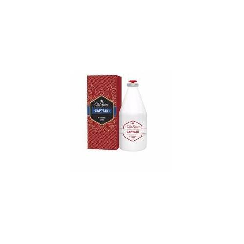 Old Spice CAPTAIN as 100 ml