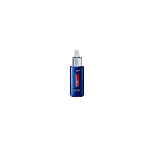 L'Oréal Paris REVITALIFT LASER RETINOL PURO serum noche 30 ml