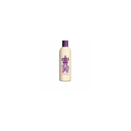 Aussie MEGA shampoo 300 ml