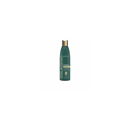 Kativa COLÁGENO shampoo 250 ml