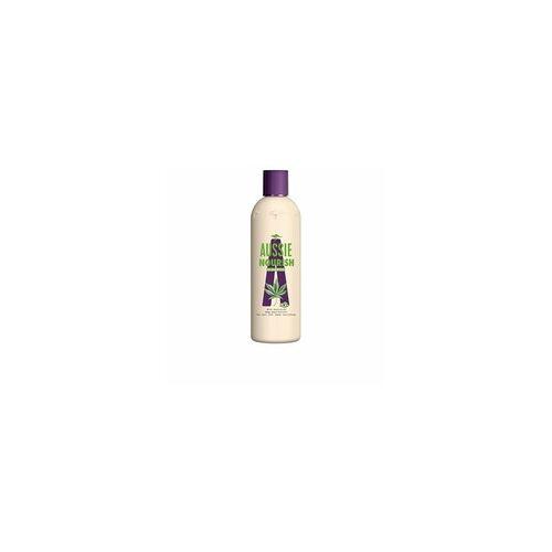 Aussie HEMP nourish shampoo 300 ml