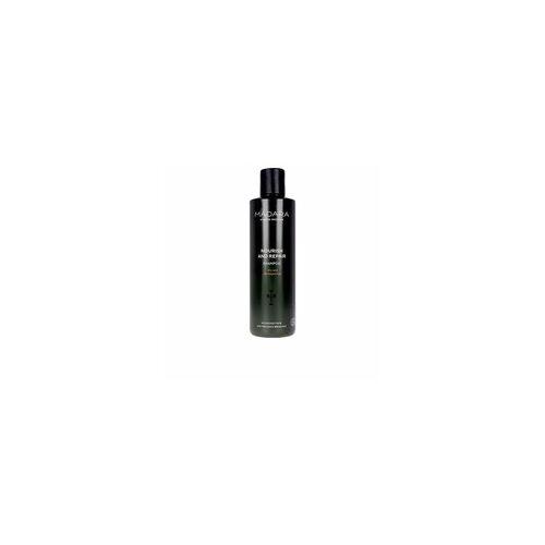 Mádara Organic Skincare NOURISH AND REPAIR shampoo 250 ml