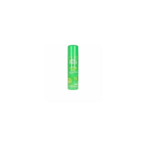 Garnier FRUCTIS CUCUMBER FRESH dry shampoo 150 ml