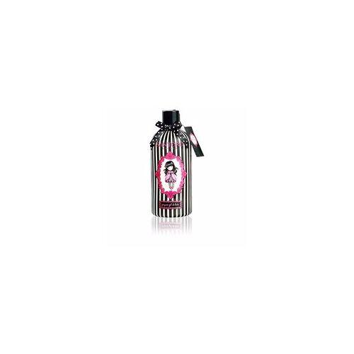 GORJUSS LADYBIRD shower gel 500 ml