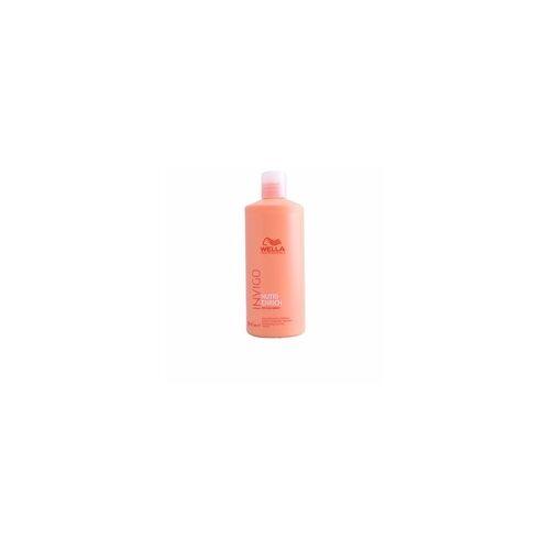Wella INVIGO NUTRI-ENRICH shampoo 500 ml