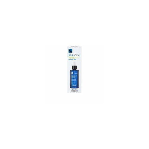 L'Oréal Paris SERIOXYL hypoalergenic denser hair 90 ml