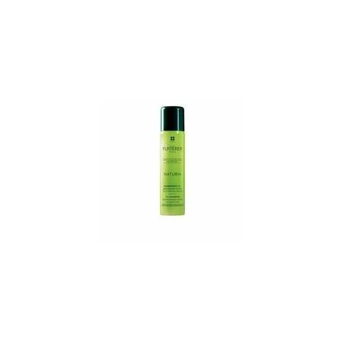 Rene Furterer NATURIA dry shampoo 150 ml