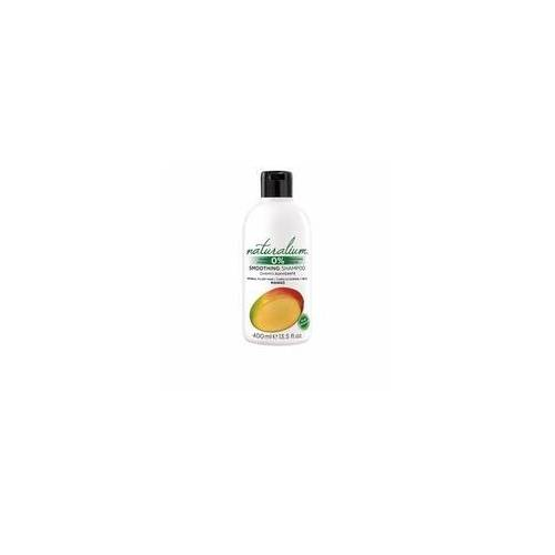 Naturalium MANGO shampoo & conditioner 400 ml
