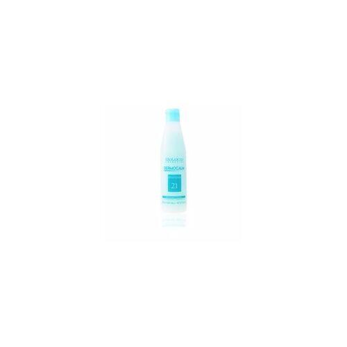 SALERM DERMOCALM shampoo 250 ml