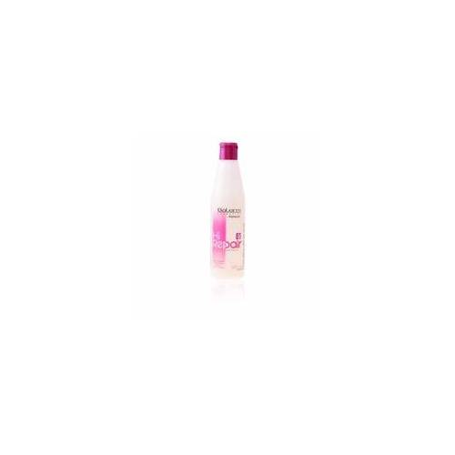 SALERM HI REPAIR shampoo 250 ml