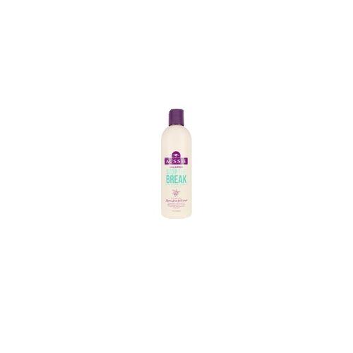 Aussie STOP THE BREAK shampoo 300 ml