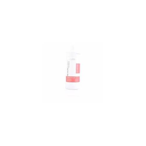 Revlon CREME PEROXIDE 20 vol 900 ml