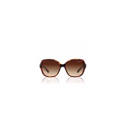 Vogue Eyewear VOGUE VO2871S 150813 56 mm