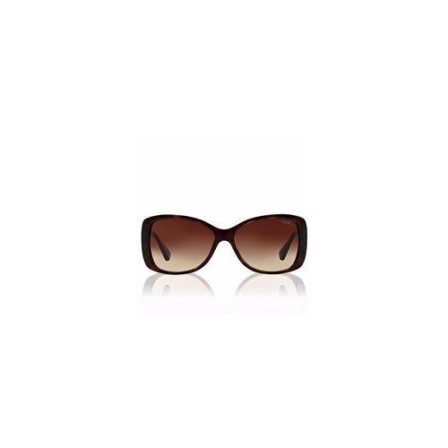 Vogue Eyewear VOGUE VO2843S W65613 56 mm