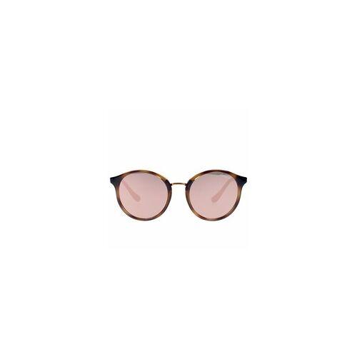 Vogue Eyewear VOGUE VO5166S W6565R 51 mm