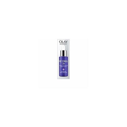 Olay REGENERIST RETINOL24 serum noche 40 ml