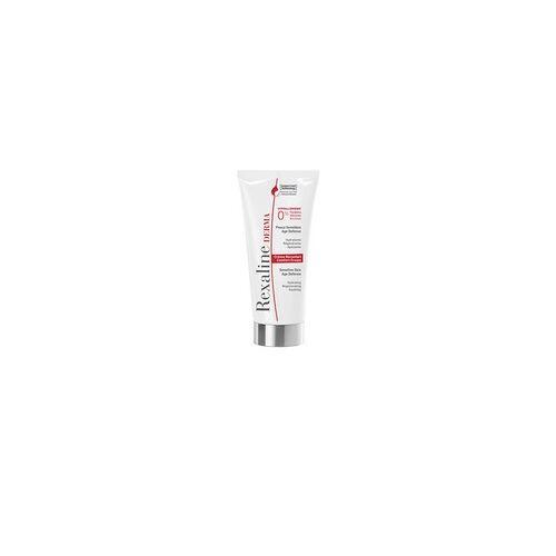 Rexaline DERMA confort cream 50 ml