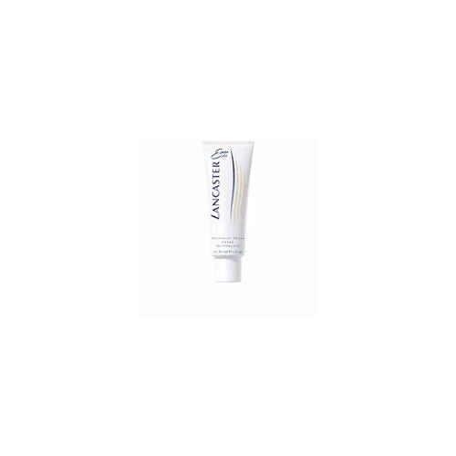 Lancaster EAU DE LANCASTER deodorant cream tubo 125 ml