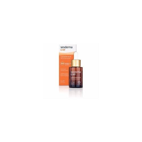 SESDERMA C-VIT liposomal serum 30 ml