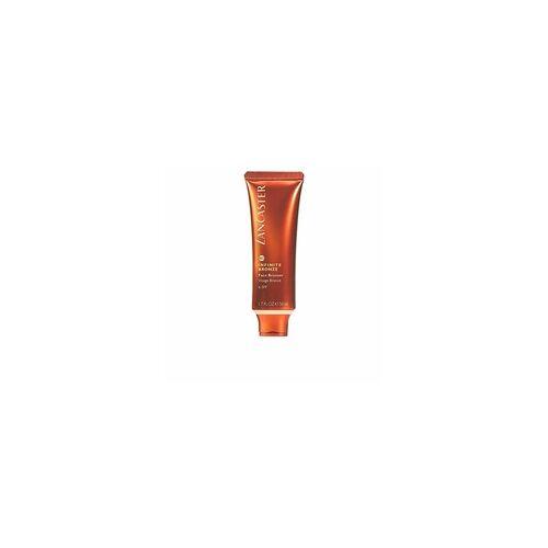 Lancaster INFINITE BRONZE face bronzer SPF6 - sunny 50 ml