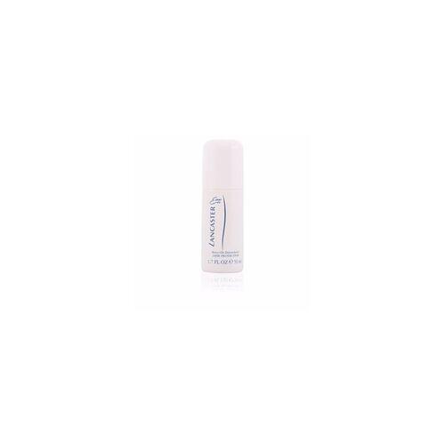 Lancaster EAU DE LANCASTER roll on deodorant 50 ml