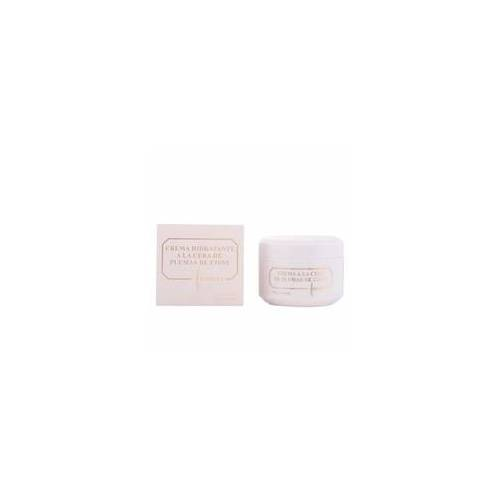 FRANCIS PLUMAS DE CISNE crema hidratante facial 100 ml