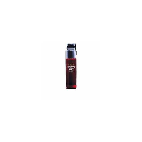 L'Oréal Paris REVITALIFT LASER X3 serum 30 ml