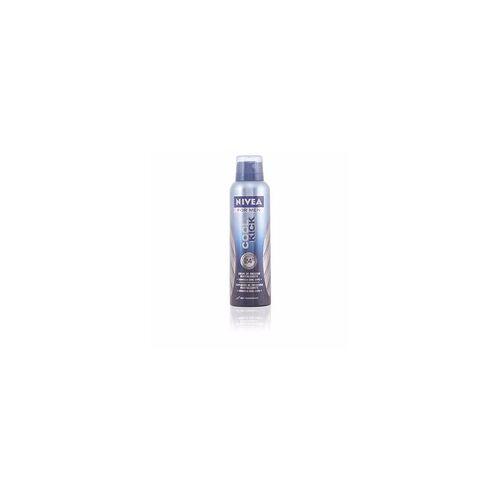 NIVEA MEN COOL KICK deodorant spray 200 ml