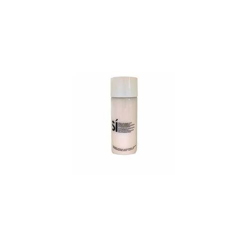 Think Cosmetic CAROB BEAN body lotion 400 ml