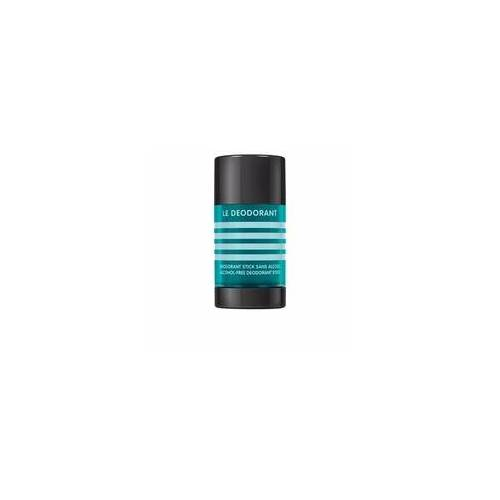 Jean Paul Gaultier LE MALE deodorant stick alcohol free 75 gr