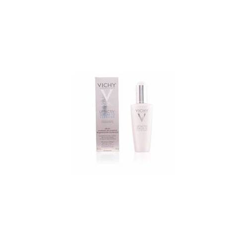 Vichy LIFTACTIV serum 10 supreme 50 ml
