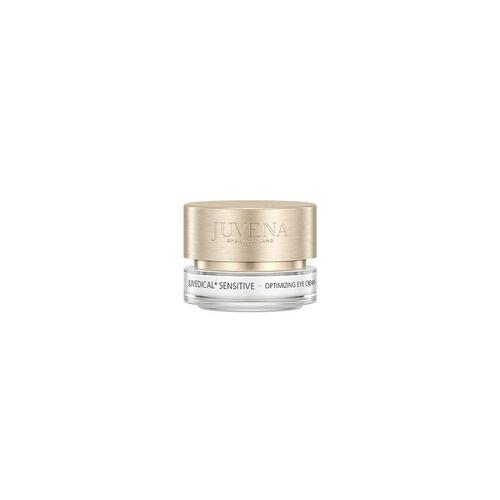 Juvena JUVEDICAL eye cream sensitive 15 ml