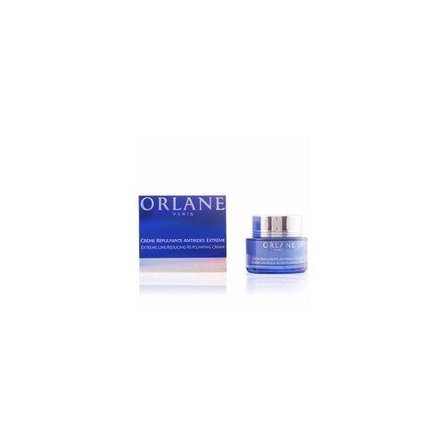Orlane ANTI-RIDES EXTREME crème repulpante antirides extrême 50 ml