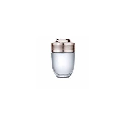 Paco Rabanne INVICTUS after-shave lotion 100 ml