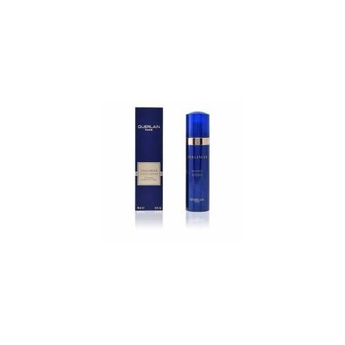 Guerlain SHALIMAR deodorant spray metal 100 ml