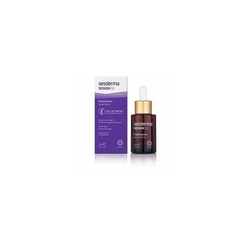 SESDERMA SESGEN 32 serum activador celular 30 ml